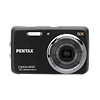 Pentax Optio M90