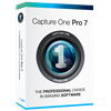 Phase One Capture One Pro