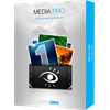Phase One Media Pro