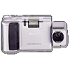 Ricoh RDC-4300