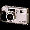 Ricoh RDC-5300