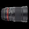 Rokinon 35mm f/1.4