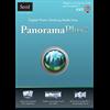 Serif Panorama Plus X4