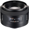 Sony 50mm F1.4 Lens Review