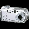 Sony Cyber-shot DSC-P3