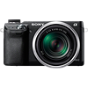 Sony Alpha NEX-6 Review