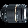 Tamron AF 18-270mm f/3.5-6.3 Di II VC Lens Review