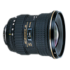 Tokina AT-X Pro SD 12-24mm F4 (IF) DX Lens Review