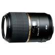 Tamron SP 90mm F2.8 Di VC USD 1:1 Macro
