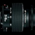 Canon EF 28-80mm f/3.5-5.6 V USM