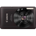 Canon PowerShot SD780 IS (Digital IXUS 100 IS)
