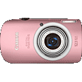 Canon PowerShot SD960 IS / Digital IXUS 110 IS
