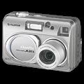 FujiFilm FinePix A205 Zoom (FinePix A205s)
