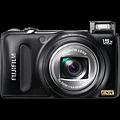 FujiFilm FinePix F300EXR (FinePix F305EXR)