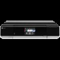 HP Envy 100 - D410a