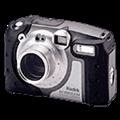 Kodak DC5000
