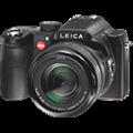 Leica V-LUX 1