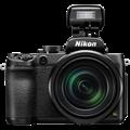 Nikon DL24-500