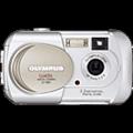 Olympus D-395 (C-160)
