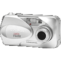 Olympus D-560 Zoom (C-350 Zoom)