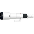 Pentax HD DA 560mm F5.6 ED AW