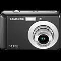 Samsung SL30 (ES15)