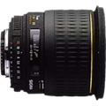 Sigma 24mm F1.8 EX DG Aspherical Macro