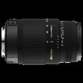Sigma 70-300mm F4-5.6 DG OS
