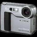 Sony Mavica FD-71