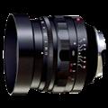 Voigtlander 50mm F1.1 Nokton