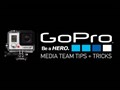 GoPro launches new Field Guide tutorial series