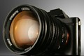 Mitakon Speedmaster 50mm F0.95 is an ultra-fast prime for Sony Alpha 7
