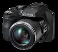 Fujifilm introduces FinePix SL1000 50X superzoom
