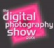 Digital Photography Show UK