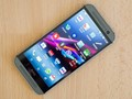 DxOMark Mobile Report added to our HTC One M8 review