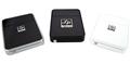 LifePrint's portable wireless printer hits Kickstarter