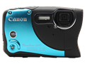 Just posted: Our Canon PowerShot D20 underwater camera review