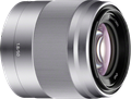 Sony promises more NEX lenses in updated E-mount lens roadmap
