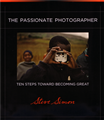 Book review: The Passionate Photographer