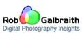 Rob Galbraith puts Digital Photography Insights website on hiatus