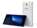Oppo launches Find 7 with QHD display and 50MP image option