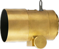Lomography seeks crowd funding for new production of Petzval lenses