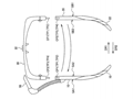 Olympus patent describes Google-Glass-like device