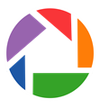 Picasa web is now redirecting to Google+