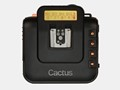 Cactus Launches $55 Radio Trigger For Multiple TTL Flash Systems