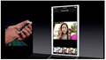 What Apple announcements mean for mobile photographers