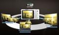 Wi-Fi and Samsung's 'Smart Camera Ecosystem'