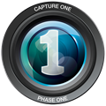 Capture One Pro 7 update extends raw support to multiple new cameras