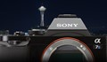 High ISO Compared: Sony A7S vs. A7R vs. Canon EOS 5D III