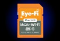 Battle of the Wi-Fi Cards: Eye-Fi vs. Transcend